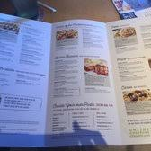 Olive Garden Owasso Ok by Olive Garden Italian Restaurant 86 Photos U0026 98 Reviews Italian