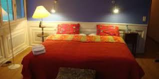 chambre d hote chaponost les chambres corrandines une chambre d hotes dans le rhône en