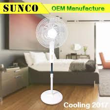 Pedestal Fan With Remote Control No Blade Pedestal Fan Source Quality No Blade Pedestal Fan From