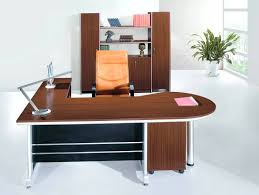modern conference table design contemporary home office furniture image of cool furnituremodern