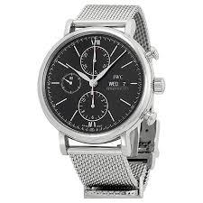 aliexpress buy 2016 new european men 39 s jewelry iwc watches jomashop