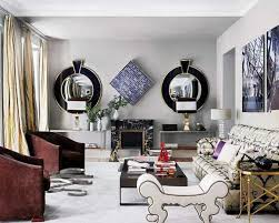 Decorating With Mirrors Uncategorized Decorating Living Room Wall Mirror For Mirror