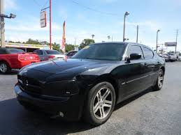 2006 dodge charger for sale cheap and used dodge charger for sale in ta fl u s