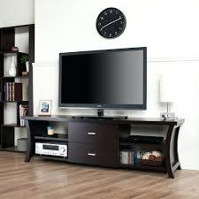 Furniture For Tv Stand Big Screen Tv Stands U2013 Flide Co
