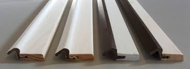 Weather Stripping Exterior Door Door Weather Stripping Kit Store Only Boston Building