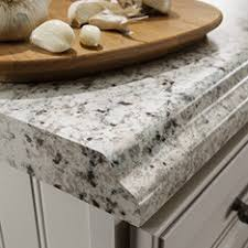 Corian Countertop Edges Shop Kitchen Countertops U0026 Accessories At Lowes Com