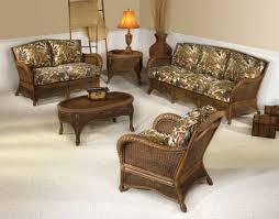 montego sofa pelican reef rattan and wicker furniture wicker sunroom