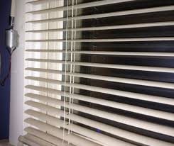 motorized window blinds remote u2014 home ideas collection smart