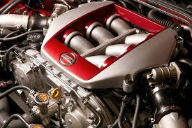 nissan crate engines australia 17 nissan gt r track edition godzilla on steroids car guy