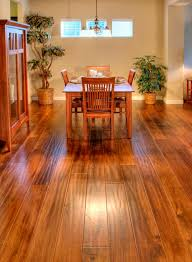 bamboo flooring problems review homeaholic