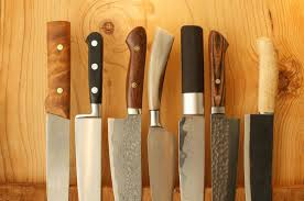Discount Kitchen Knives by The Top 10 Places To Buy Kitchen Knives In Toronto