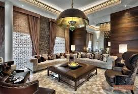 is livingroom one word is living room one word or two living room events contact