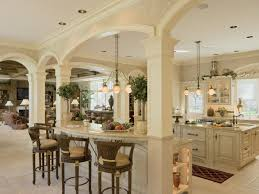 Backsplash Ideas With White Cabinets by Kitchen Backsplash Ideas With White Cabinets Laminated White
