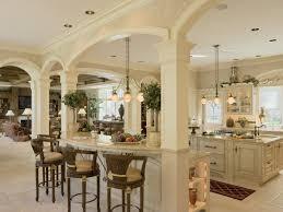 kitchen backsplash ideas with white cabinets laminated white
