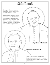 the pope francis coloring and activity book the holy see in