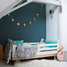 la chambre bleu chambre chambre bleu de prusse chambre bleu de chambre bleu