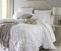 duvet maroon comforter set bohemian duvet ruffle bedspread