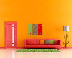 Orange Bedroom Decorating Ideas by Indian Bedroom Designs Orange Bedroom Color Ideas Orange Wall