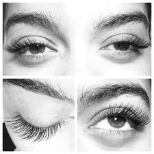 la lashista 24 photos u0026 12 reviews eyelash service 2040