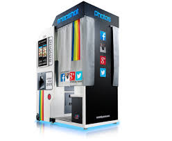 photo booth machine lai top selling arcade prize machines laigames