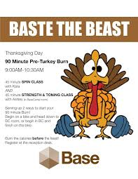 top 11 thanksgiving workouts in jersey city chicpeajc