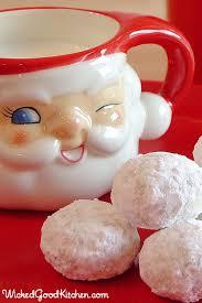 101 best gluten free cookies u0026 brownies images on pinterest
