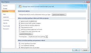 Spell Resume Resume Samples For Retail Resume For Your Job Application Spice