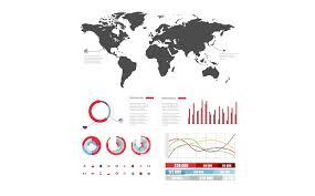 20 new and free infographic kits u0026 templates u2022 inspired magazine