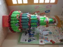recycle christmas decorating ideas streamrr com