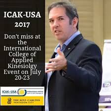 Icak Meme - images about icak tag on instagram