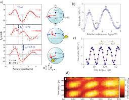 ultrafast optical control of individual quantum dot spin qubits