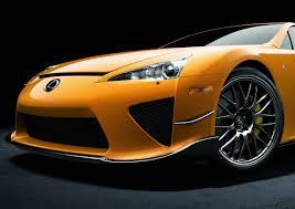 lexus lfa price in pakistan january 2011 currentblips cars