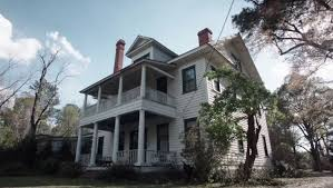 owners of farmhouse from the 2013 film u0027the conjuring u0027 sue