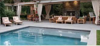 Pool And Patio Store by Backyard Pool And Patio