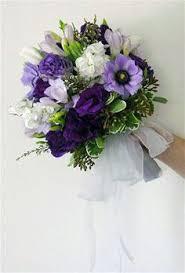wedding flowers etc a special day designs diy sacramento lake tahoe wedding flowers