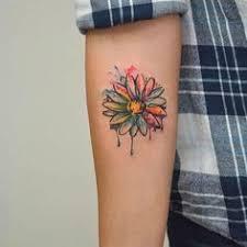 vegan tattoo idea u2026 pinteres u2026
