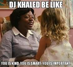Dj Khaled Memes - 24 best dj khaled images on pinterest dj khaled meme ha ha and
