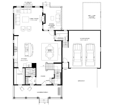 mudroom floor plans the parkwood homes