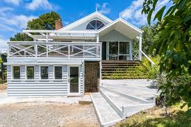 samudra family delight holiday house lorne great ocean road