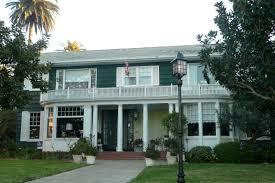 when was the first house built my neighborhood velvet u0026 linen