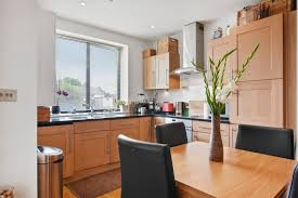 Banister Road 2 Bedroom Apartment To Rent In Noko 3 6 Banister Road London W10