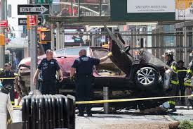 we shouldn u0027t care less about the times square crash just because