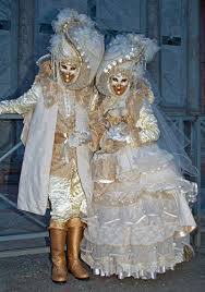 venice carnival costumes 528 best venice carnival costumes images on carnival