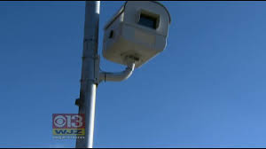 baltimore red light camera baltimore suspends red light speed camera systems cbs baltimore