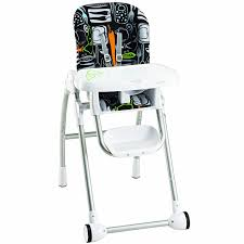 Outdoor Chair Lifts For Stairs High Chair Replacement Straps Church Handicap Lift Outdoor Lifts