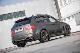 matte bmw x5 bmw x5 e70 from prior design