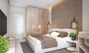 deco chambre marron décoration decoration chambre moderne marron 73 rennes canape
