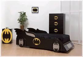 batman bedroom furniture teen room wallpaper concept design and wallpaper of bedroom