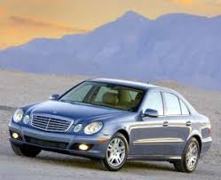 mercedes e 320 2006 mercedes e 320 cdi w 211 specifications carbon dioxide