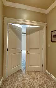 double bedroom doors double bedroom doors modern ideas double bedroom doors master